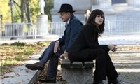 James Spader convence como terrorista, la NBC renueva 'The Blacklist' por una segunda temporada