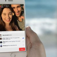 Google competirá contra Periscope y Facebook a través de su nuevo servicio YouTube Connect