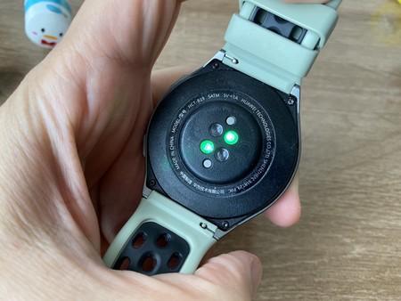 Huawei Watch Gt 2e Analisis Mexico 16