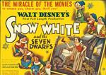 blancanueves-y-los-siete-enanitos-1937