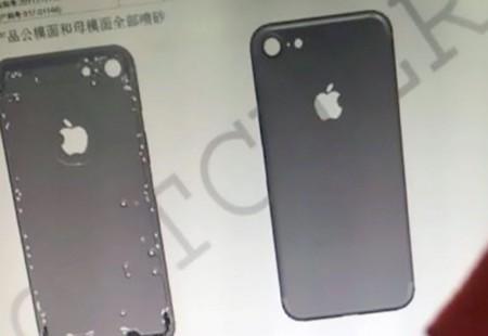 Las pistas que tenemos a una semana para el evento ya confirmado de Apple. Rumorsfera