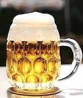 ¿Cuándo llegó la cerveza a España?
