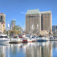 Apple abrirá un nuevo Campus en San Diego con 1.200 nuevos puestos de trabajo