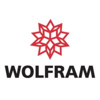 Dile a @WolframTaP lo que quieres representar y él te lo devolverá en un tweet