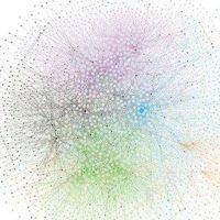 """Un estudio busca la """"biología universal"""": la bioquímica de la biosfera, los ecosistemas y los organismos individuales"""