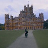 'Downton Abbey': el teaser tráiler de la película nos invita cordialmente a regresar a la mansión de la familia Crawley