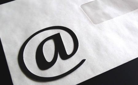 El emailing no es sólo enviar muchos correos electrónicos a nuestros contactos