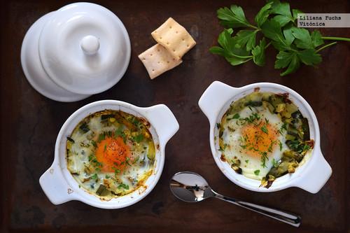 Si estás a dieta, mantente saciada más tiempo con las proteínas: nueve alimentos que no pueden faltar en tu nevera