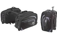 SHAD lanza una nueva gama de bolsas