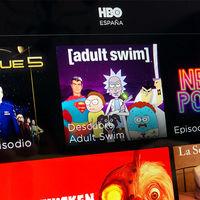 HBO España para iOS ya permite descargar contenido para verlo sin conexión