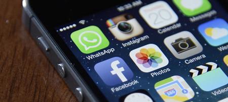 Es oficial: los estados tradicionales regresan a WhatsApp