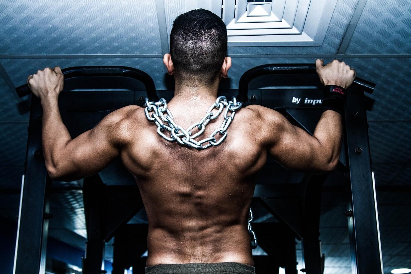 los mejores esteroides gestation acrecentar masa muscular