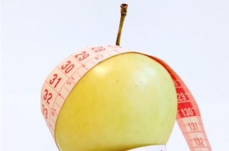 Las dietas estrictas están destinadas al fracaso