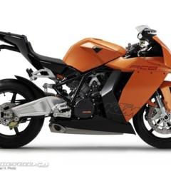 Foto 12 de 16 de la galería ktm-1190-rc8-presentada-oficialmente en Motorpasion Moto