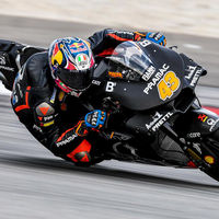 Ojo a los tapados: Jack Miller y su Ducati pueden ser la revelación de 2018 en MotoGP
