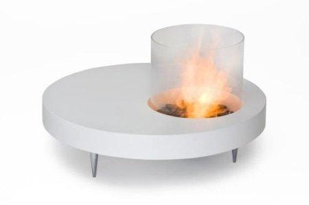 mesa fuego 3