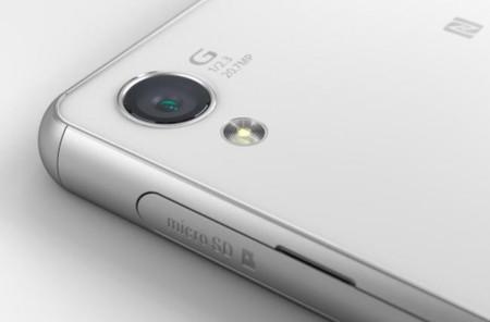 32 gigas y posibilidad de tarjeta microSD: porque el almacenamiento en el móvil sigue siendo importante