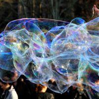 Bonos Basura, ¿Quién dijo miedo a la burbuja?