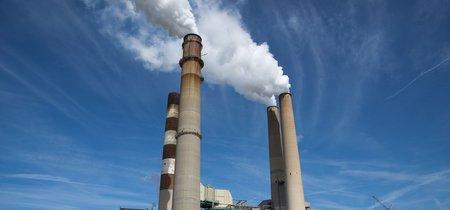 China paraliza 104 plantas de carbón que estaba construyendo y eso es una noticia sensacional para el medioambiente