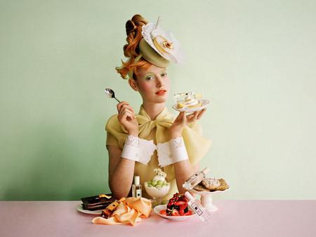 Jo Malone alimenta tu olfato con su nueva colección Sugar And Spice