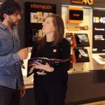 Orange sigue con su apuesta por el prepago, ahora con un 50% de saldo gratis en recargas