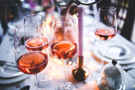 Wine 791133 1920