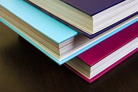 Libros a leer antes de viajar a Argentina y Cuba