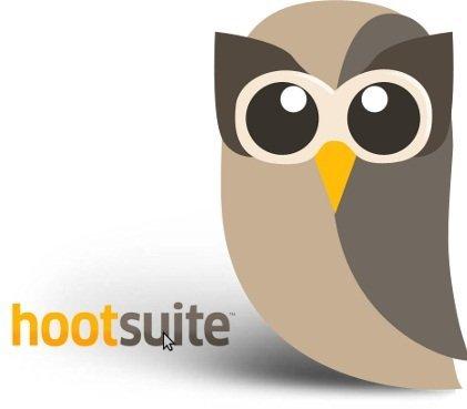 Cómo programar tweets con HootSuite