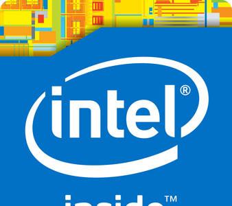 El 4770K no será el i7 de cabecera: Intel Core i7-4771