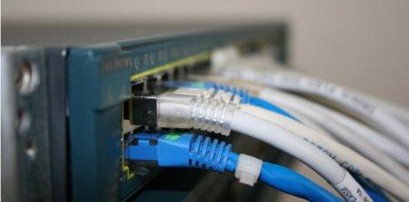 Nuestras conexiones de banda ancha son un 30% más caras que en Europa