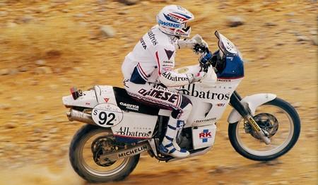 Orioli 1994