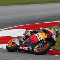 Foto 30 de 116 de la galería galeria-del-gp-de-malasia-de-motogp en Motorpasion Moto