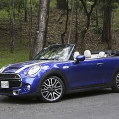 mini-cooper-s-hot-chili-convertible