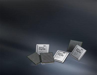 Exynos M1 8890, la nueva generación de chips de Samsung que buscará repetir éxito en 2016