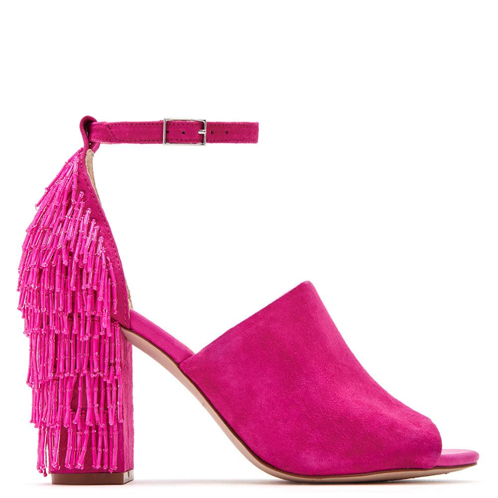Foto de Colección de zapatos Katy Perry (58/72)