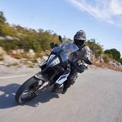 Foto 23 de 128 de la galería ktm-790-adventure-2019-prueba en Motorpasion Moto