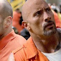 El spin-off de 'Fast & Furious' con Dwayne Johnson y Jason Statham ya tiene director