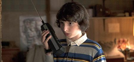 Uno de los niños de 'Stranger Things' deja en evidencia el nivel de acoso al que pueden llegar los fans