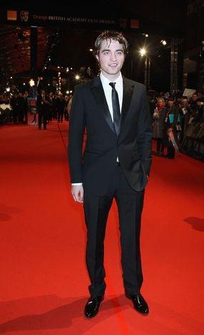 Los mejores y peores looks en los Premios Bafta 2010