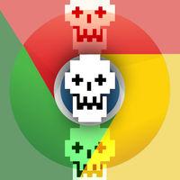 Cuidado: han hackeado una extensión de Chrome con más de 1 millón de usuarios