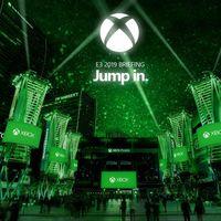 Xbox en el E3 2019: todas las novedades, nuevos juegos y tráilers