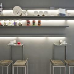 Foto 6 de 29 de la galería lablanca-barcelona en Trendencias Lifestyle