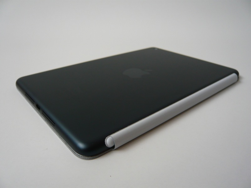Foto de iPad mini Smart Cover (13/17)
