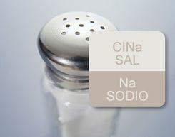 Trucos para reducir el consumo de sal en tu dieta
