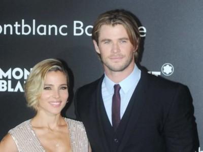 Moda para hombres: ¿Chris Hemsworth es el más sexy?