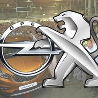 General Motors y Grupo PSA llegan a un acuerdo: Opel será vendida finalmente
