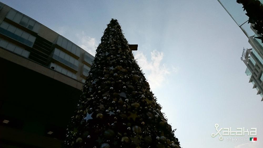 Foto de Fotografías con el Sony Xperia Z3 (19/22)