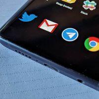 Shade Launcher, una interfaz minimalista para tu móvil con el estilo de Android Q