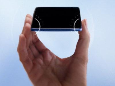 HTC U 11: este es el nombre oficial que tendrá el nuevo estandarte taiwanés, según Venture Beat