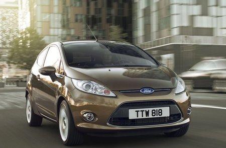 Nuevo-Ford-Fiesta-2011-1